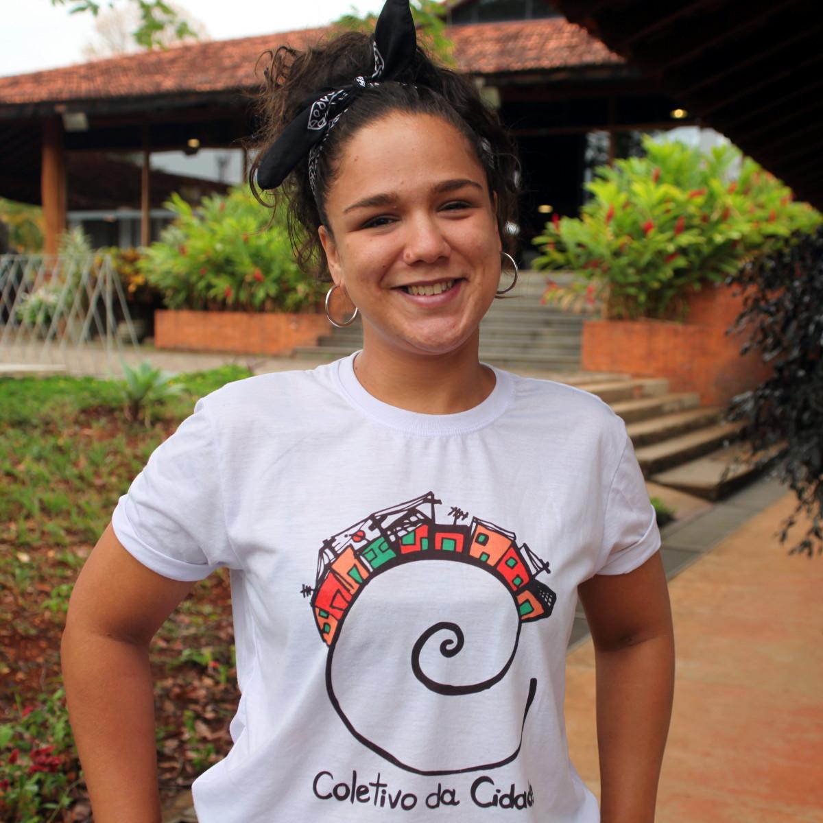 Jackeline Souza