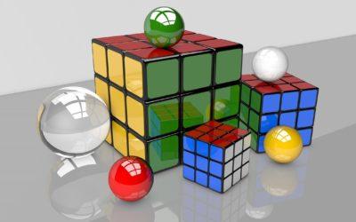 Edital – Curso de Desenvolvimento de Jogos Analógicos e Digitais